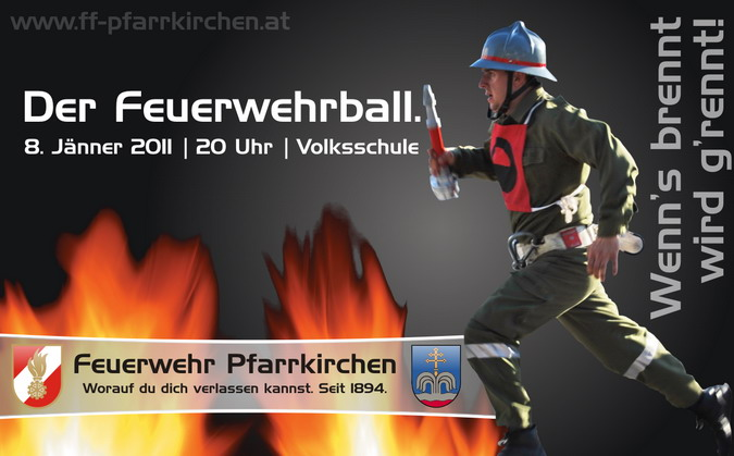 flyer_ball2011_web675